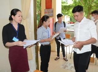 Thi tốt nghiệp THPT quốc gia: Sẽ không còn một kỳ thi phục vụ hai mục đích?