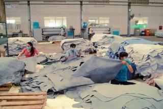 Hoà Thành: Khảo sát đào tạo nghề cho lao động nông thôn tại xã Long Thành Nam