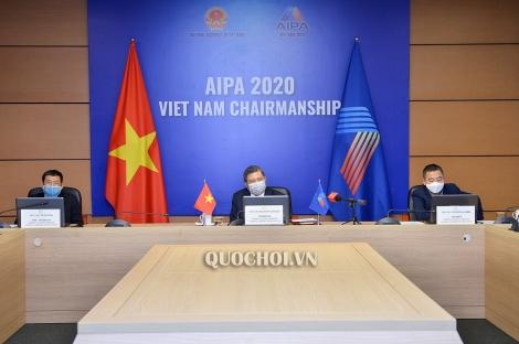 Việt Nam – một hình mẫu phòng chống đại dịch