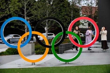 Thế vận hội Tokyo năm 2021 đứng trước nguy cơ lỡ hẹn