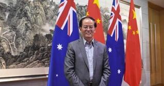 Trung Quốc dọa trừng phạt kinh tế nếu Australia điều tra phản ứng của Bắc Kinh về đại dịch