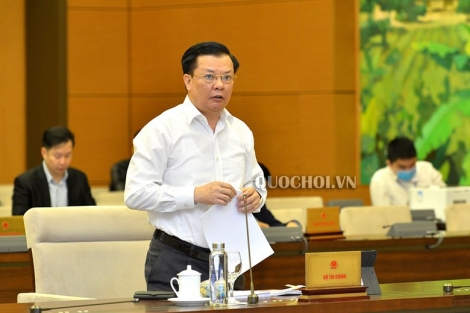 Chính phủ đề xuất miễn thuế sử dụng đất nông nghiệp thêm 5 năm