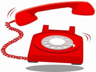 Công bố số điện thoại đường dây nóng bảo đảm ATGT dịp lễ 30.4 và 1.5