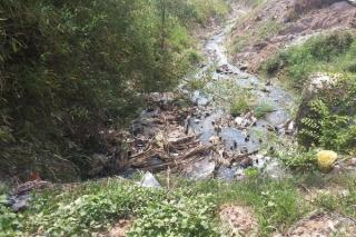 Cần xây dựng hệ thống xử lý nước thải đô thị tại thị xã Hoà Thành và thị trấn Châu Thành