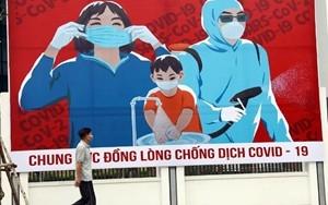 Chuyên gia Đức: Chiến thắng dịch bệnh của Việt Nam không có gì bất ngờ