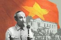 Tư tưởng Hồ Chí Minh lãnh đạo cách mạng Việt Nam thống nhất đất nước