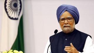 Cựu Thủ tướng Ấn Độ Manmohan Singh nhập viện