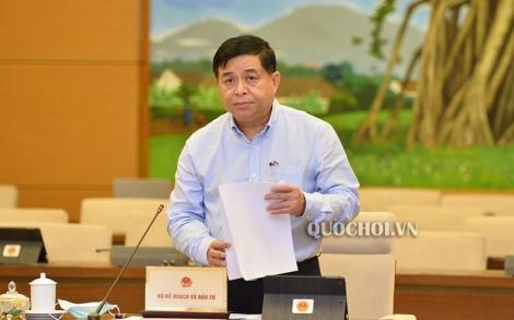 Hai kịch bản tăng trưởng kinh tế Việt Nam sau Covid-19