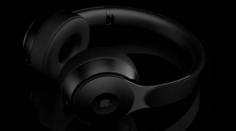 Apple sẽ sản xuất tai nghe AirPods Studio tại Việt Nam