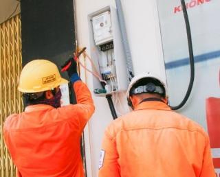 Người dân cần quan tâm và thực hành tiết kiệm điện trong mùa nắng