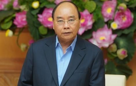 Lập tổ công tác đặc biệt đón 'sóng' FDI mới