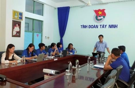 """Tọa đàm """"Quyền và lợi ích hợp pháp của Việt Nam trong Biển Đông"""""""