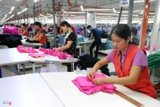 Chuyên gia Mỹ khuyên Việt Nam sẵn sàng chặn 'sóng' đầu tư xấu