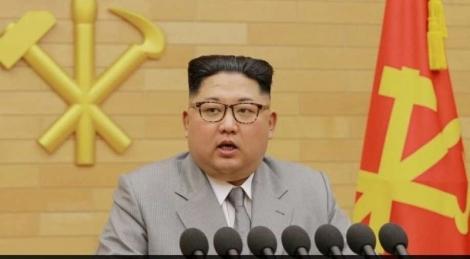 Nhà lãnh đạo Triều Tiên cam kết tăng cường khả năng hạt nhân