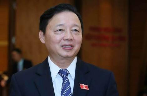 'Không có cá nhân nước ngoài sở hữu đất khu vực trọng yếu'