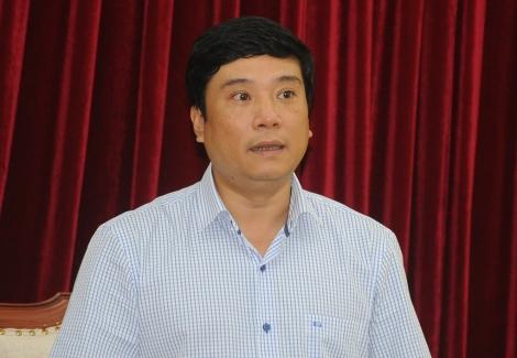 Tổng cục Du lịch 'xin' các hãng hàng không 400 vé máy bay