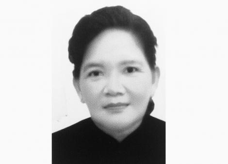 Đại hội đại biểu Đảng bộ tỉnh Tây Ninh lần thứ VI, nhiệm kỳ 1996-2000: Tập trung mọi nguồn lực cho sự phát triển