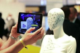 Những công nghệ thay đổi thế giới