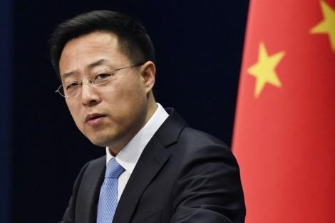 Ấn - Trung đồng ý xử lý căng thẳng biên giới qua đối thoại