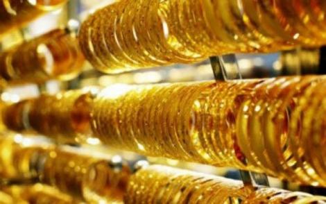 Giá vàng SJC tiếp tục tăng, vượt mốc 49 triệu đồng/lượng