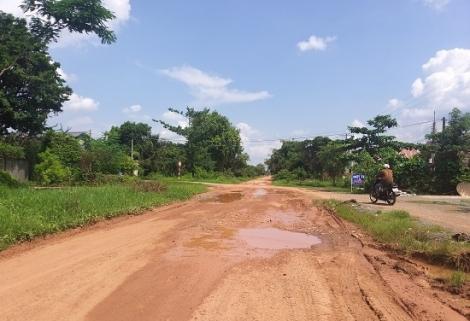 Quý III.2020: Dự kiến khởi công nhiều tuyến đường