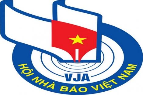 Thư cảm ơn của Hội Nhà báo Việt Nam tỉnh Tây Ninh