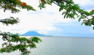 Đề xuất Tây Ninh phát triển kinh tế theo hướng công-nông nghiệp hiện đại và dịch vụ du lịch xanh, thân thiện môi trường