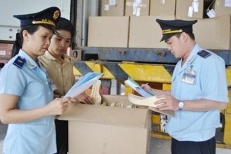 Giám sát, quản lý hải quan tiếp tục được chú trọng