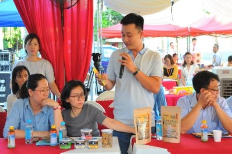 Kết nối giao thương Tây Ninh, Long An, Bà Rịa - Vũng Tàu