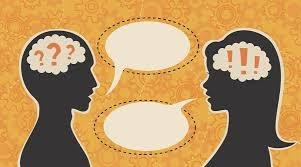 Truyện ngắn: Ngôn ngữ bất đồng