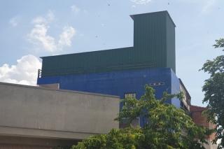 Siết chặt quản lý nuôi chim yến trong khu dân cư