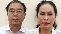 Tiếp tục truy tố ông Nguyễn Thành Tài