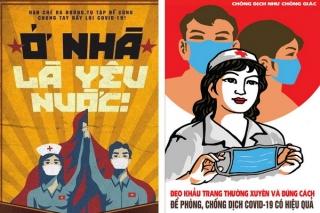 Các tỉnh, thành cần tăng tốc truy vết các trường hợp đi về từ Đà Nẵng và các địa điểm có nguy cơ lây nhiễm cao