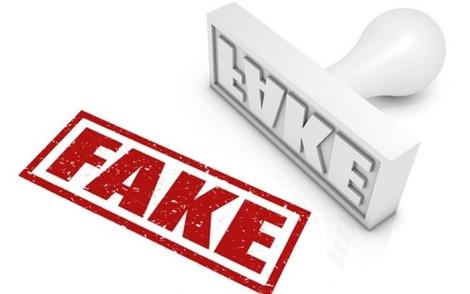 Xử phạt buôn bán hàng hóa giả mạo nhãn hiệu trên 20 triệu đồng