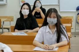 3 tỉnh phải tổ chức thi tốt nghiệp THPT lại cho nhiều thí sinh vì lỗi của giám thị