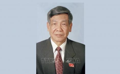 Lãnh đạo các nước gửi Điện chia buồn nguyên Tổng Bí thư Lê Khả Phiêu từ trần