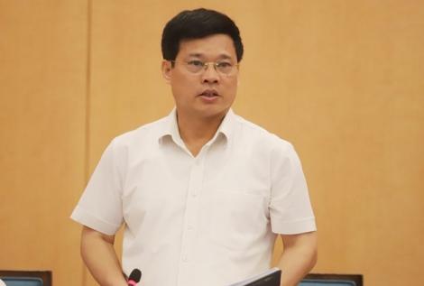 Ca dương tính SARS-CoV-2 mới ở Hà Nội không có yếu tố Đà Nẵng