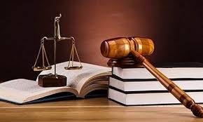 TAND huyện Dương Minh Châu xét xử 2 vụ án về ma túy