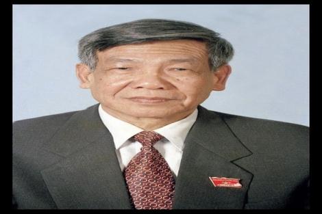 Hôm nay, tổ chức Quốc tang đồng chí nguyên Tổng Bí thư Lê Khả Phiêu * Lễ viếng, lễ truy điệu được tổ chức tại Hà Nội, TPHCM và Thanh Hóa