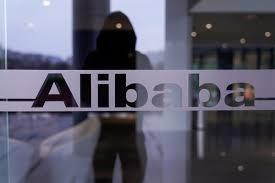 Tổng thống Trump bất ngờ xem xét cấm Alibaba ở Mỹ
