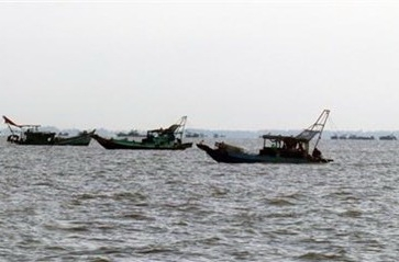 Yêu cầu Malaysia điều tra vụ việc một ngư dân Việt Nam thiệt mạng
