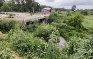 Chấn chỉnh các doanh nghiệp không bảo đảm môi trường tại Tân Châu và Tân Biên