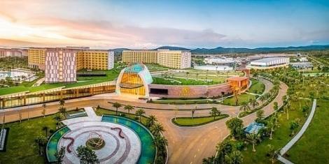 Các casino tại Việt Nam đang kinh doanh như thế nào