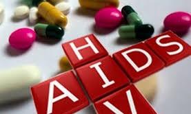 Việt Nam có cơ hội chấm dứt dịch HIV/AIDS vào năm 2030