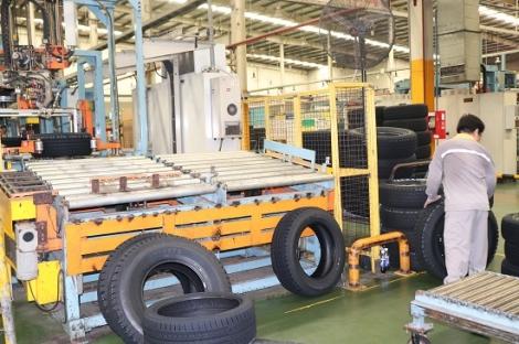 Tây Ninh: Đẩy mạnh khuyến công và phát triển công nghiệp hỗ trợ