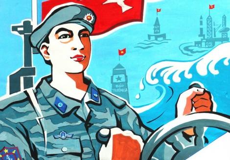 Cảnh giác trước những chiêu trò chống phá Đại hội XIII của Đảng trên mạng xã hội