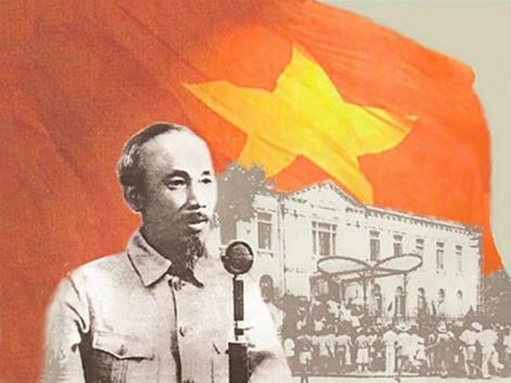 Tầm nhìn của Chủ tịch Hồ Chí Minh và hành trình 75 năm Tiếng nói Việt Nam
