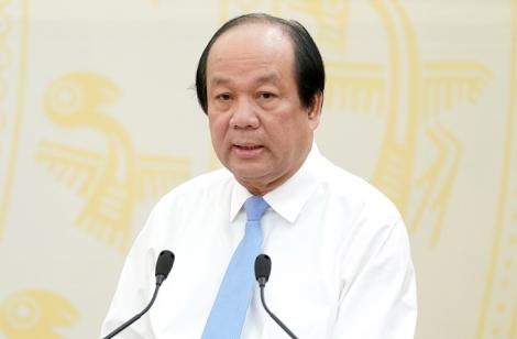 Khách nhập cảnh Việt Nam tự trả phí xét nghiệm và cách ly