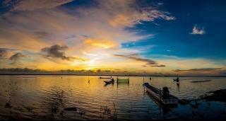 5 điểm nhất định phải đến ở Tây Ninh trên hành trình xuyên Việt