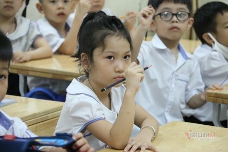 Bộ GD-ĐT lý giải việc bỏ quy định đuổi học sau hơn 30 năm